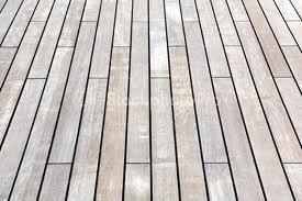 Cosa facciamo il tuo posatore di fiducia di parquet in monza brianza e milano e provincia - Schemi di posa piastrelle effetto legno ...