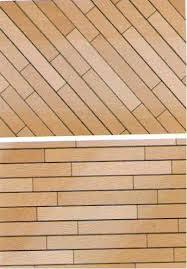 Come lavoriamo parquet saronno manutenzione e posa scale - Posa piastrelle a correre ...